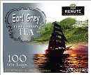 Earl Gray - Pure Ceylon Tea